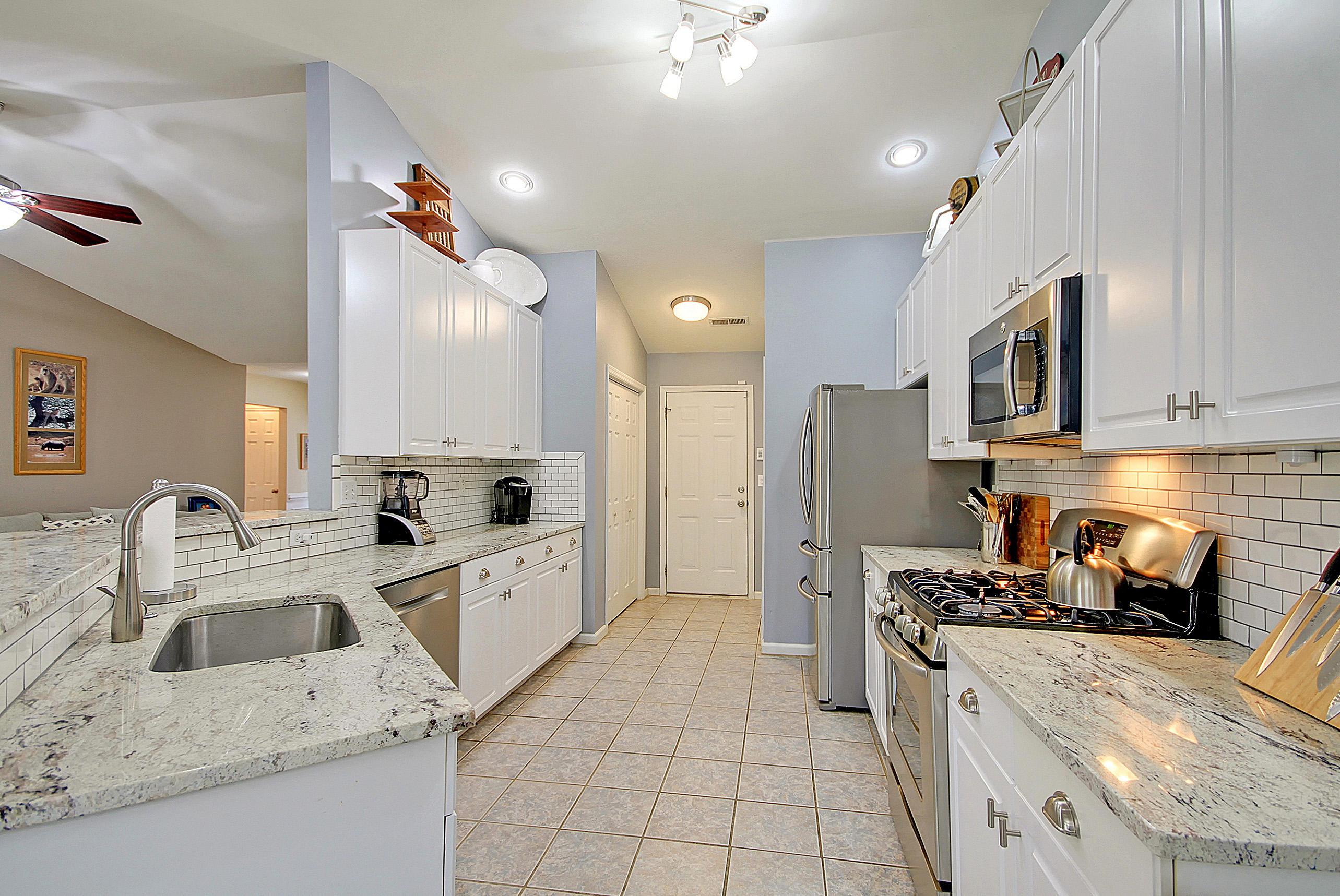 Park West Homes For Sale - 1460 Wellesley, Mount Pleasant, SC - 36