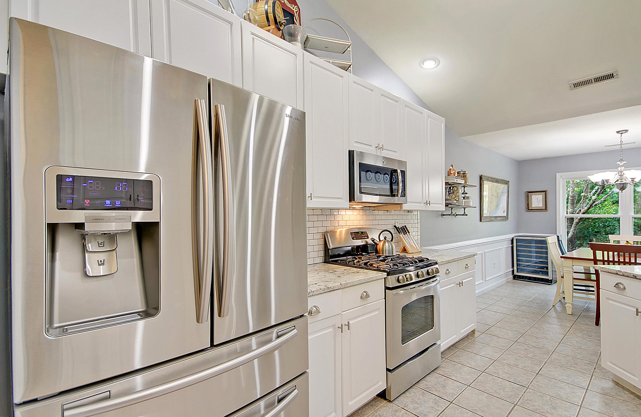 Park West Homes For Sale - 1460 Wellesley, Mount Pleasant, SC - 35