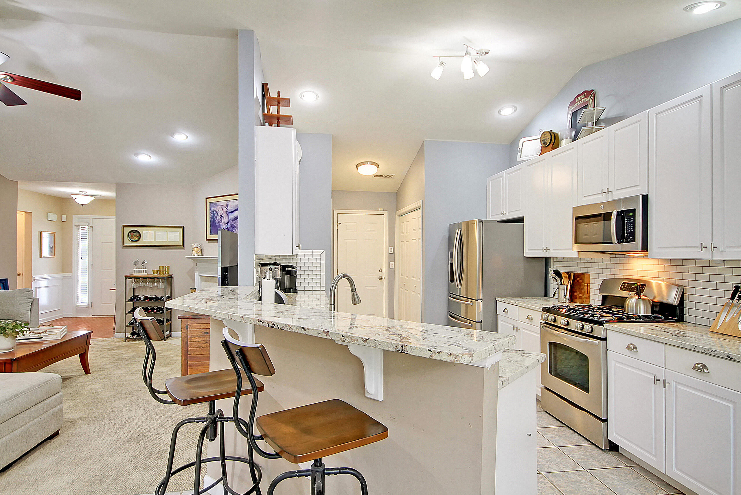 Park West Homes For Sale - 1460 Wellesley, Mount Pleasant, SC - 33