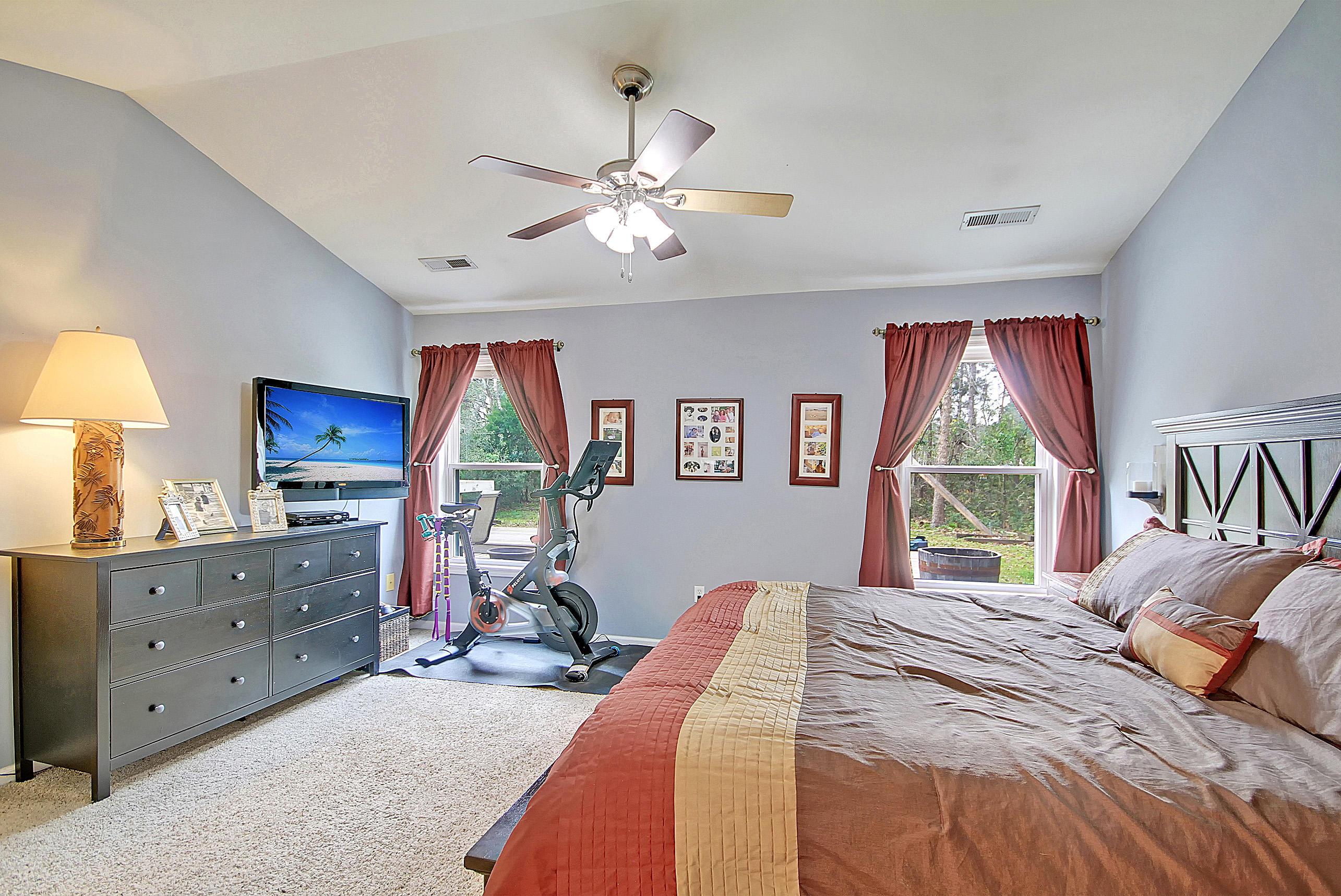 Park West Homes For Sale - 1460 Wellesley, Mount Pleasant, SC - 27