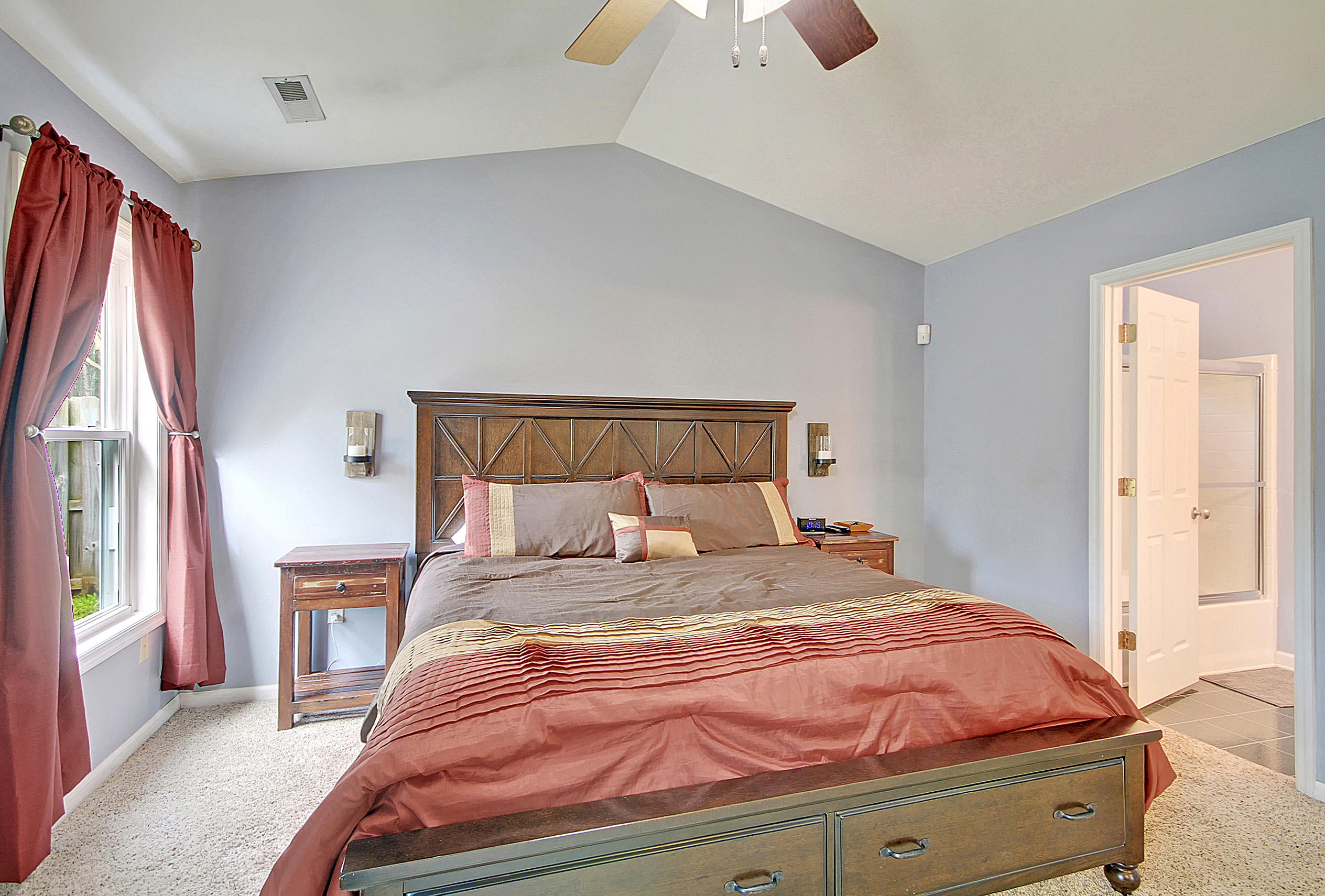 Park West Homes For Sale - 1460 Wellesley, Mount Pleasant, SC - 28