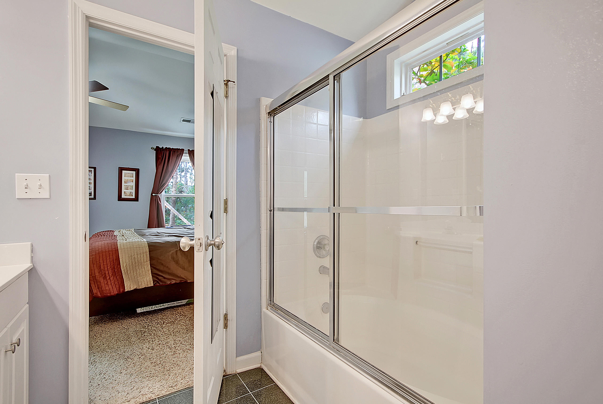 Park West Homes For Sale - 1460 Wellesley, Mount Pleasant, SC - 30