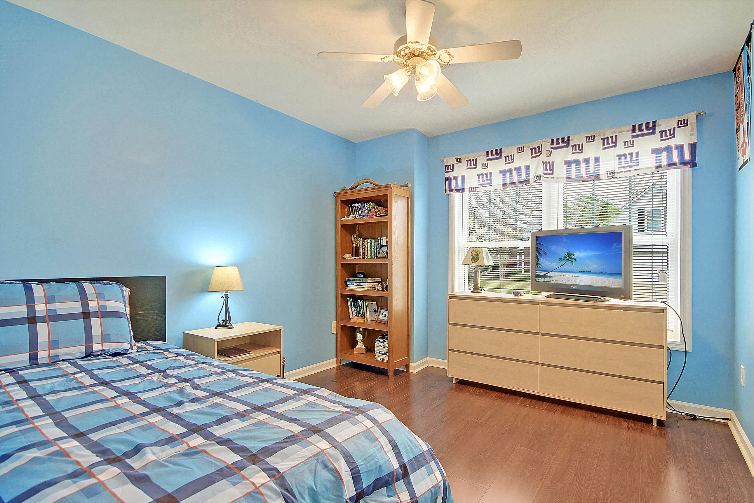 Park West Homes For Sale - 1460 Wellesley, Mount Pleasant, SC - 32