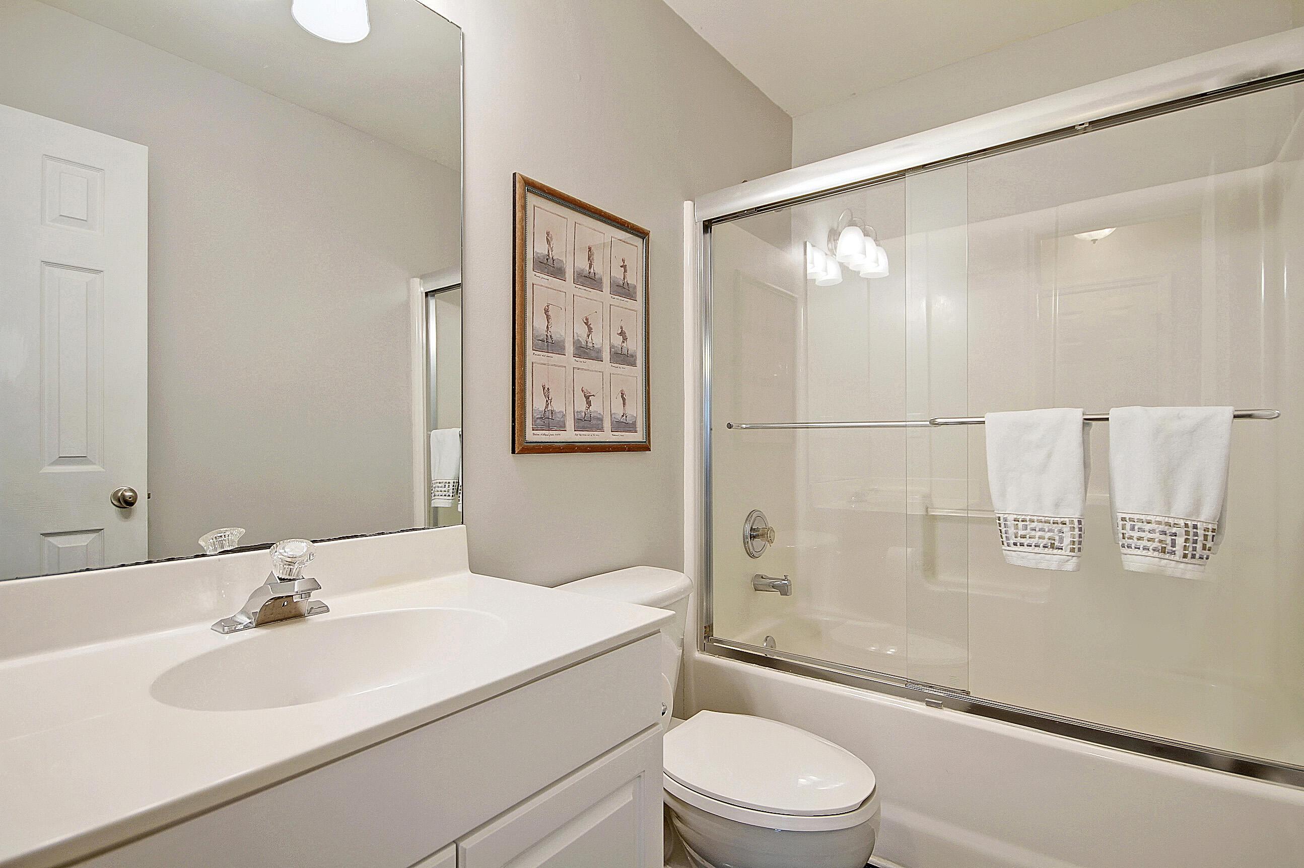 Park West Homes For Sale - 1460 Wellesley, Mount Pleasant, SC - 22