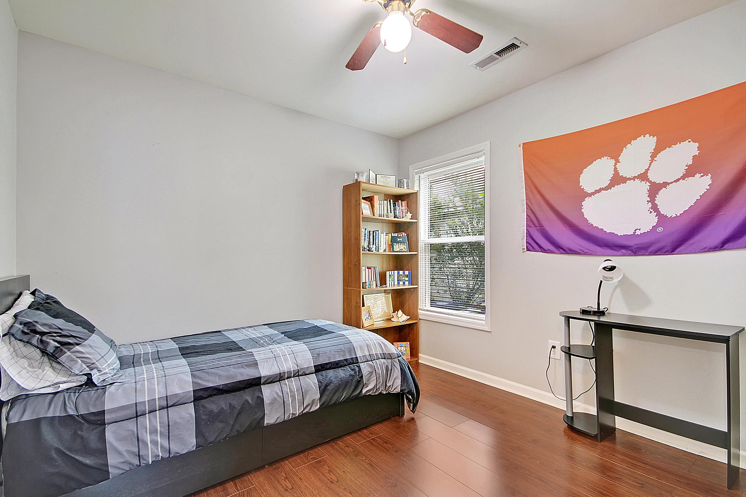 Park West Homes For Sale - 1460 Wellesley, Mount Pleasant, SC - 24