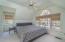 517 Bufflehead Drive, Kiawah Island, SC 29455