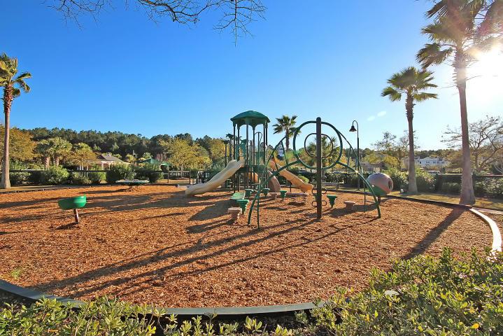 Park West Homes For Sale - 1460 Wellesley, Mount Pleasant, SC - 11