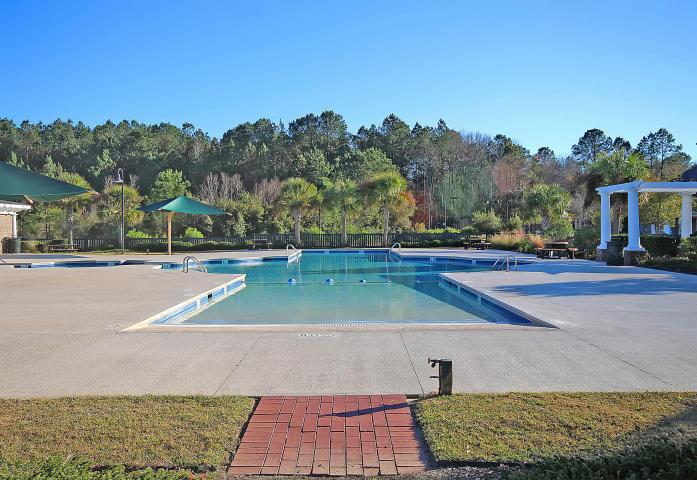 Park West Homes For Sale - 1460 Wellesley, Mount Pleasant, SC - 14
