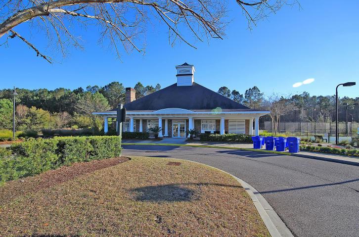 Park West Homes For Sale - 1460 Wellesley, Mount Pleasant, SC - 19