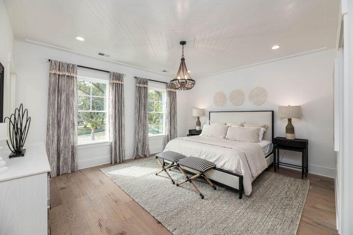 Snee Farm Homes For Sale - 1076 Cinder, Mount Pleasant, SC - 4