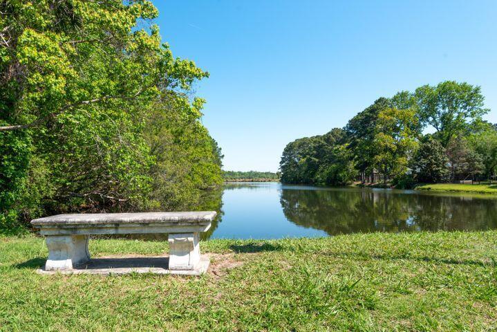 Snee Farm Homes For Sale - 1076 Cinder, Mount Pleasant, SC - 10