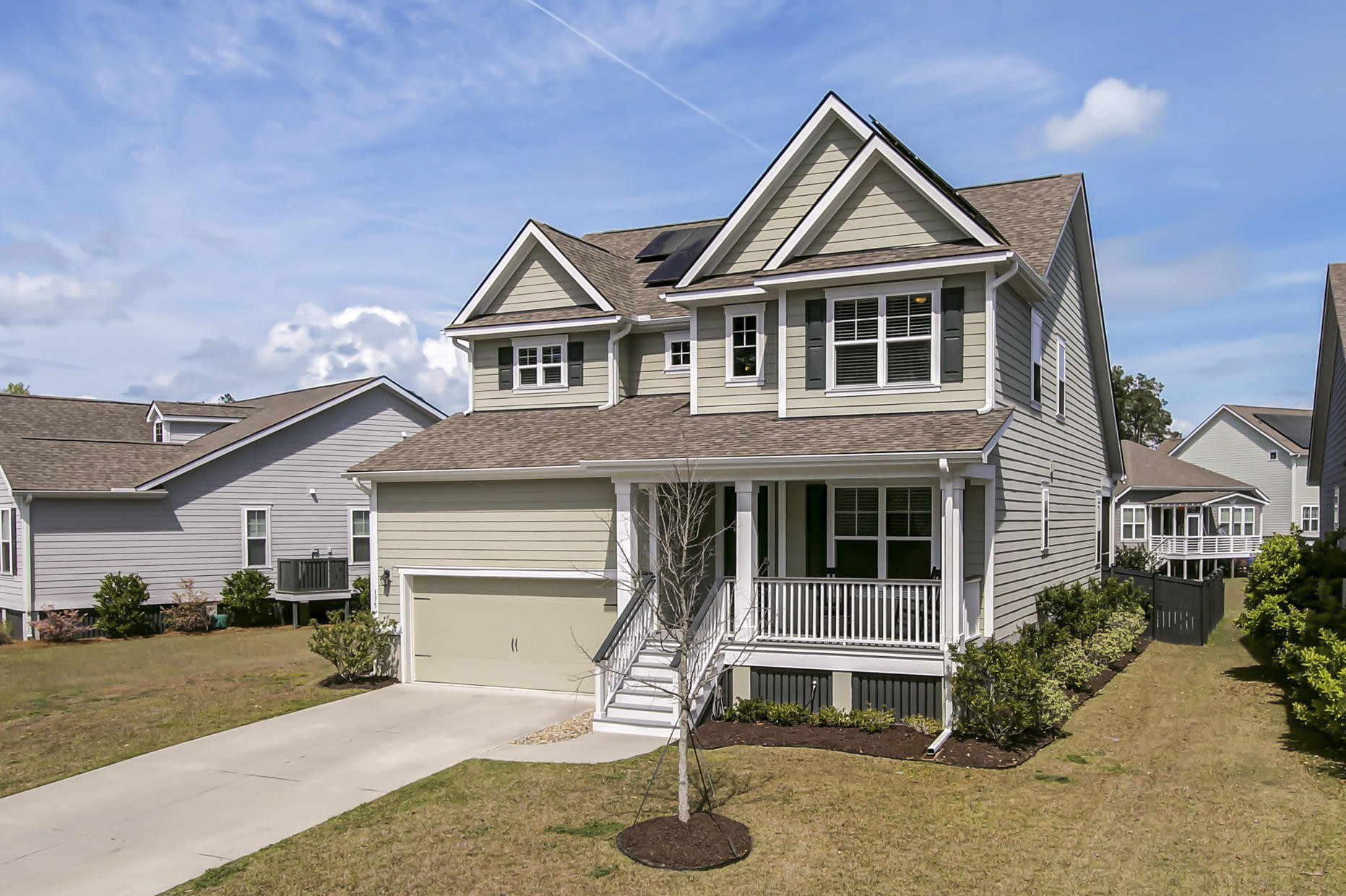 Tidal Walk Homes For Sale - 175 Red Knot, Mount Pleasant, SC - 51