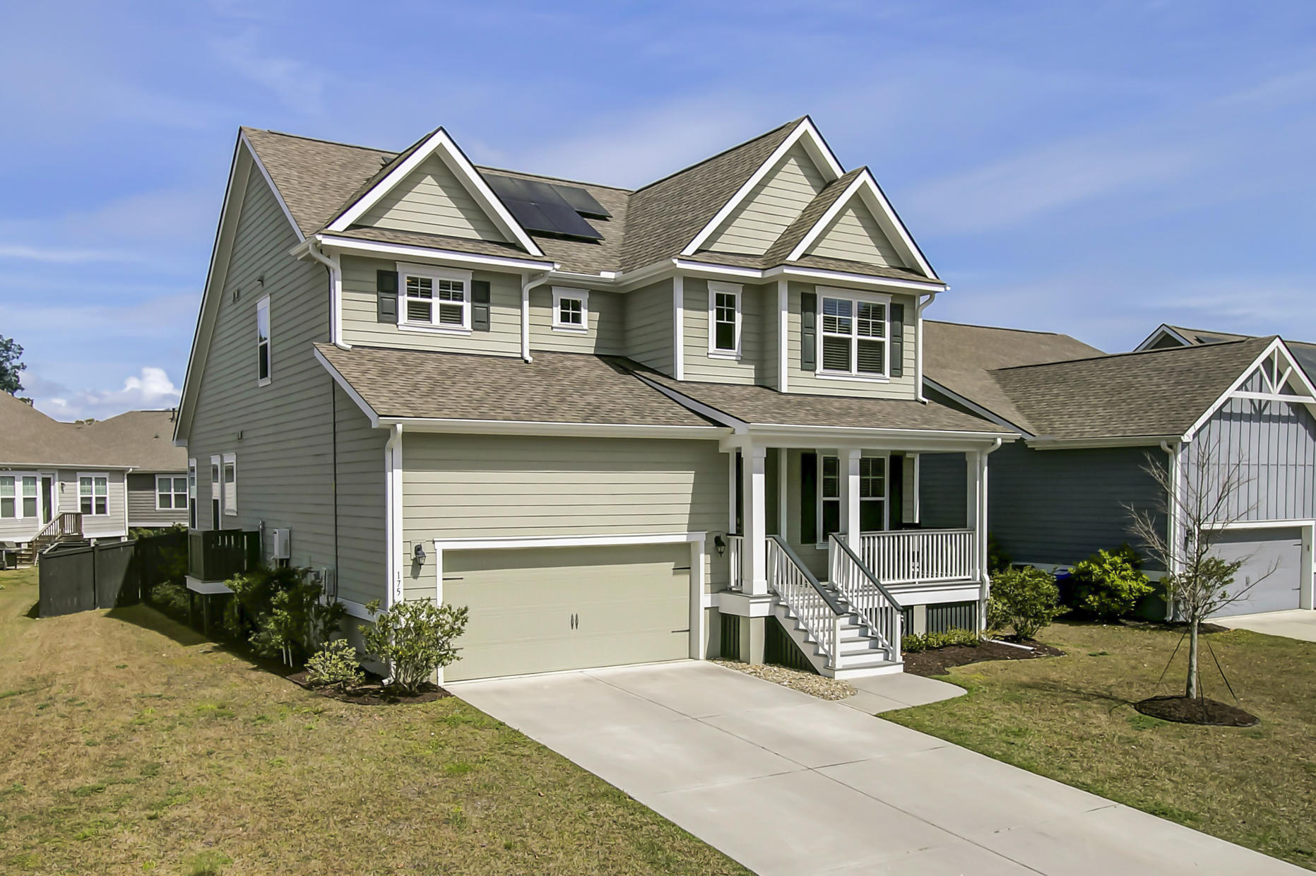 Tidal Walk Homes For Sale - 175 Red Knot, Mount Pleasant, SC - 50