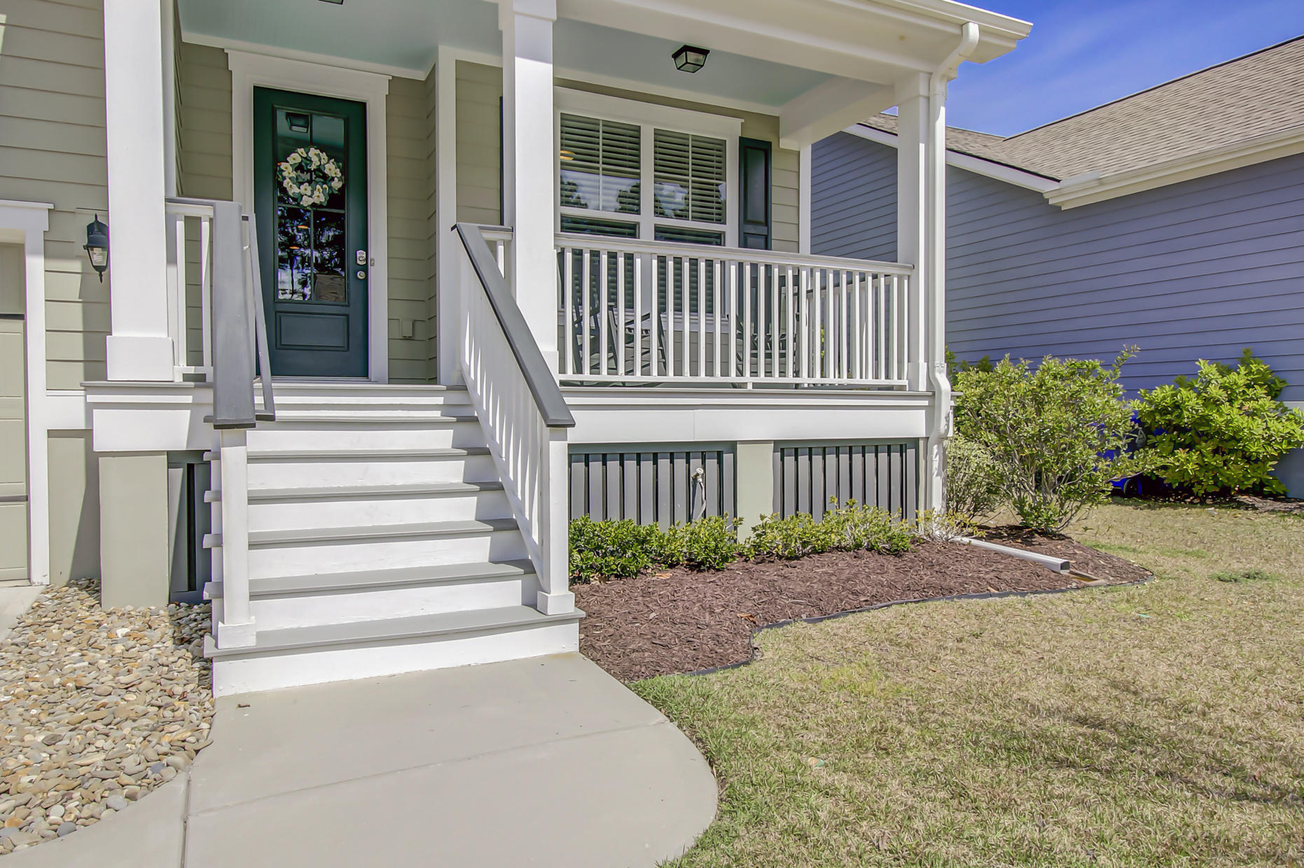 Tidal Walk Homes For Sale - 175 Red Knot, Mount Pleasant, SC - 49