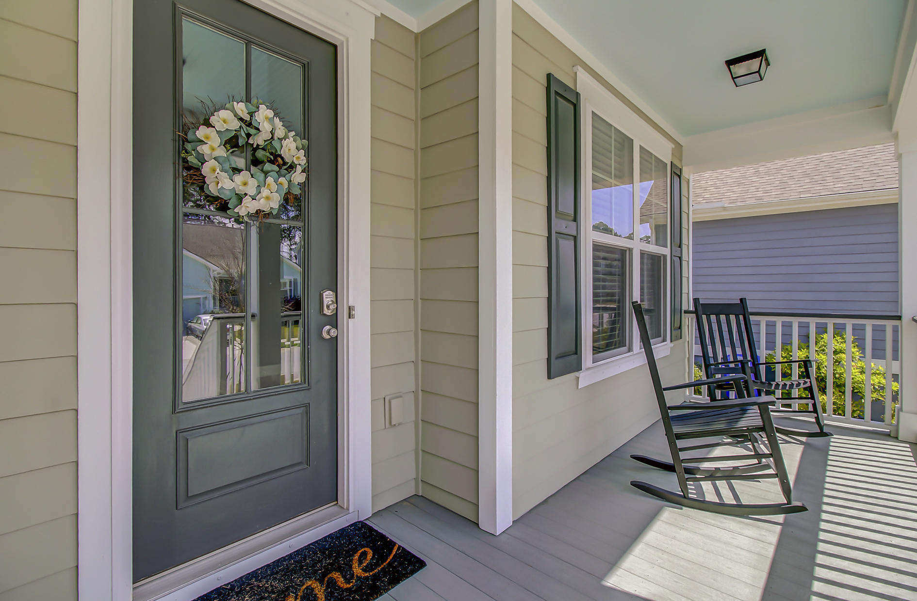 Tidal Walk Homes For Sale - 175 Red Knot, Mount Pleasant, SC - 48