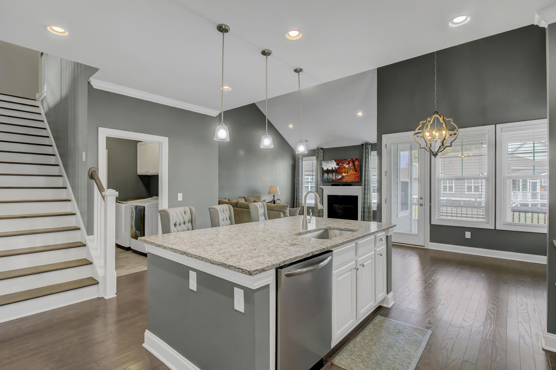 Tidal Walk Homes For Sale - 175 Red Knot, Mount Pleasant, SC - 32