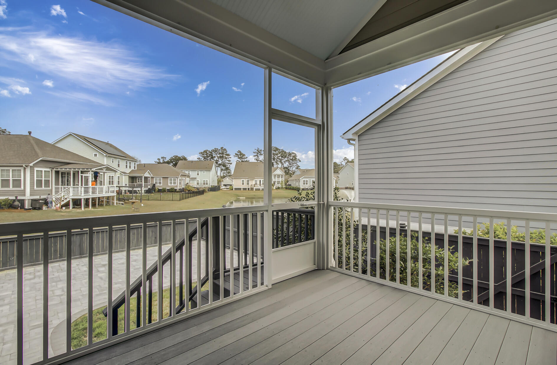 Tidal Walk Homes For Sale - 175 Red Knot, Mount Pleasant, SC - 7