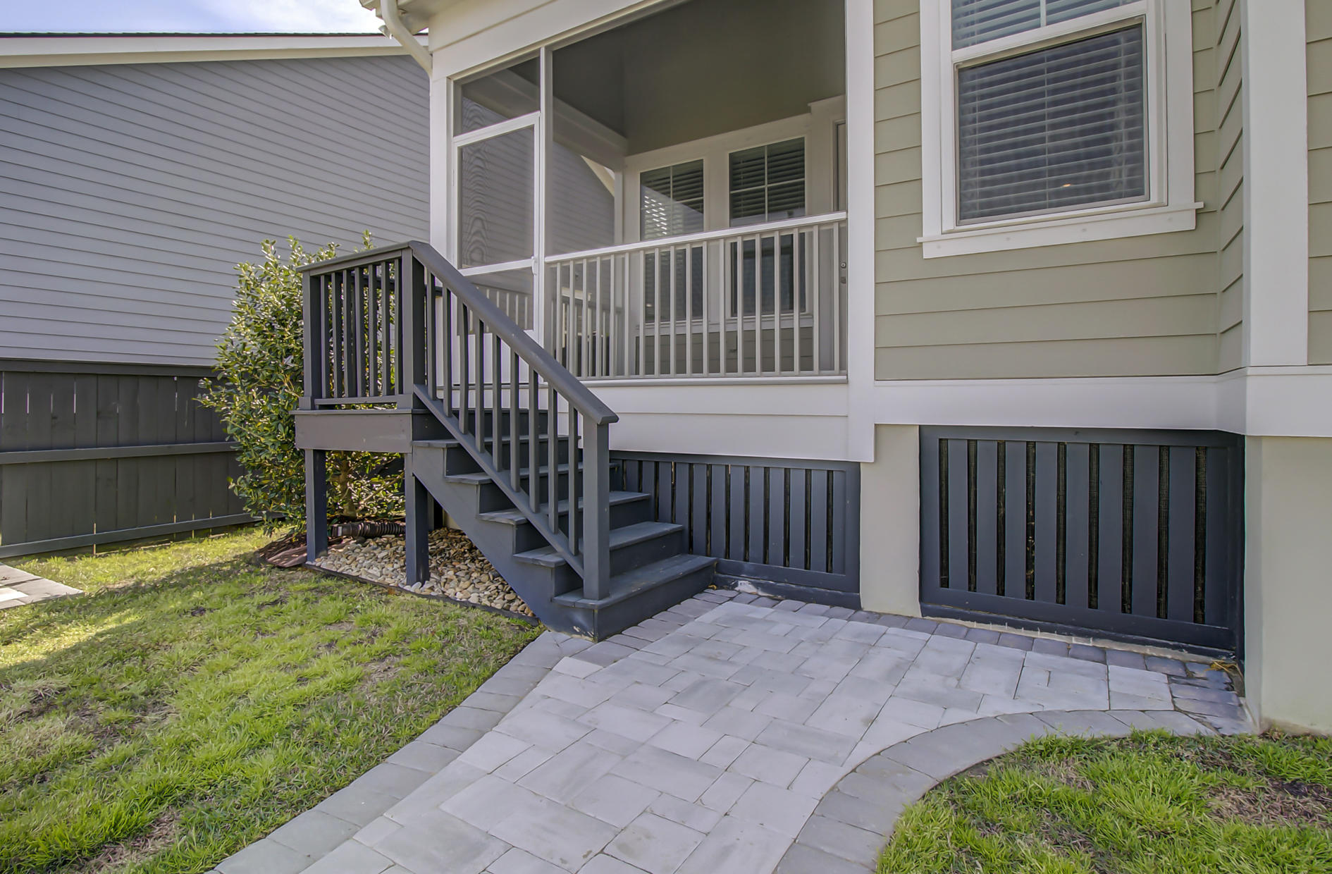 Tidal Walk Homes For Sale - 175 Red Knot, Mount Pleasant, SC - 6