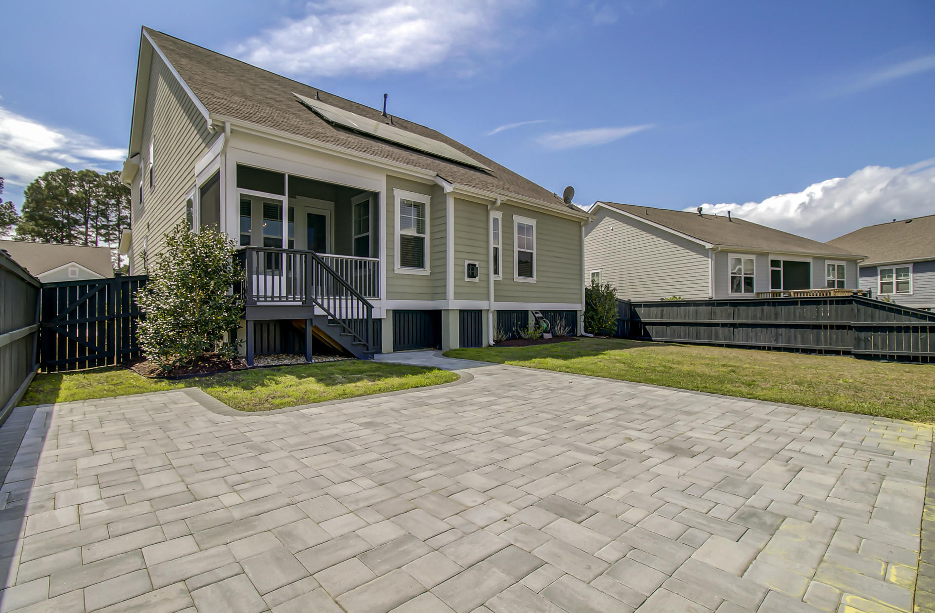 Tidal Walk Homes For Sale - 175 Red Knot, Mount Pleasant, SC - 5