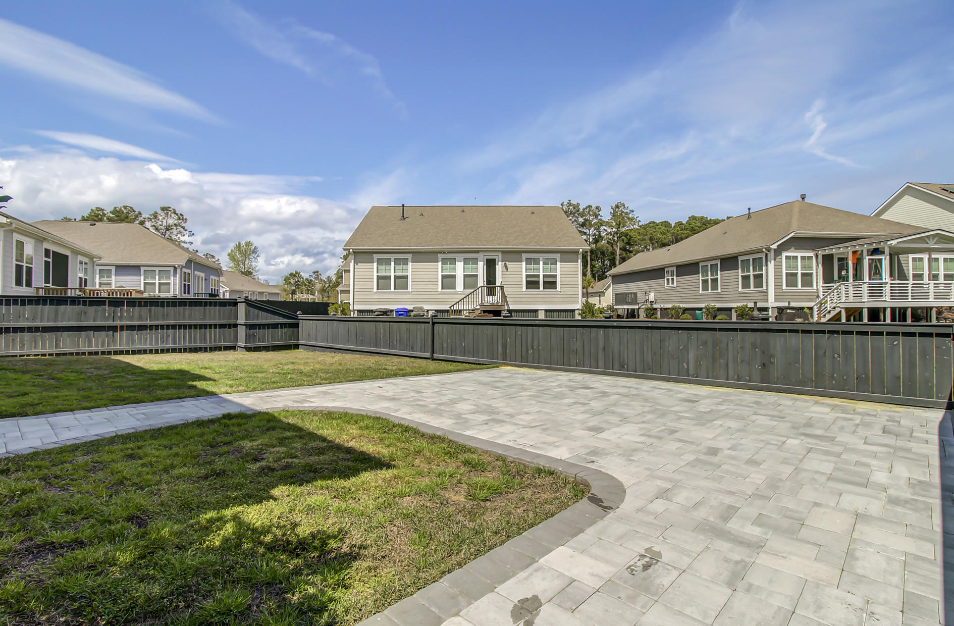 Tidal Walk Homes For Sale - 175 Red Knot, Mount Pleasant, SC - 4