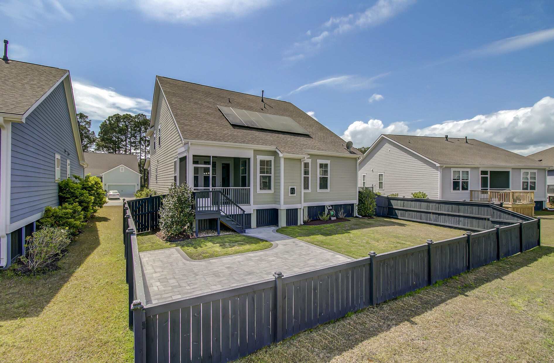 Tidal Walk Homes For Sale - 175 Red Knot, Mount Pleasant, SC - 1