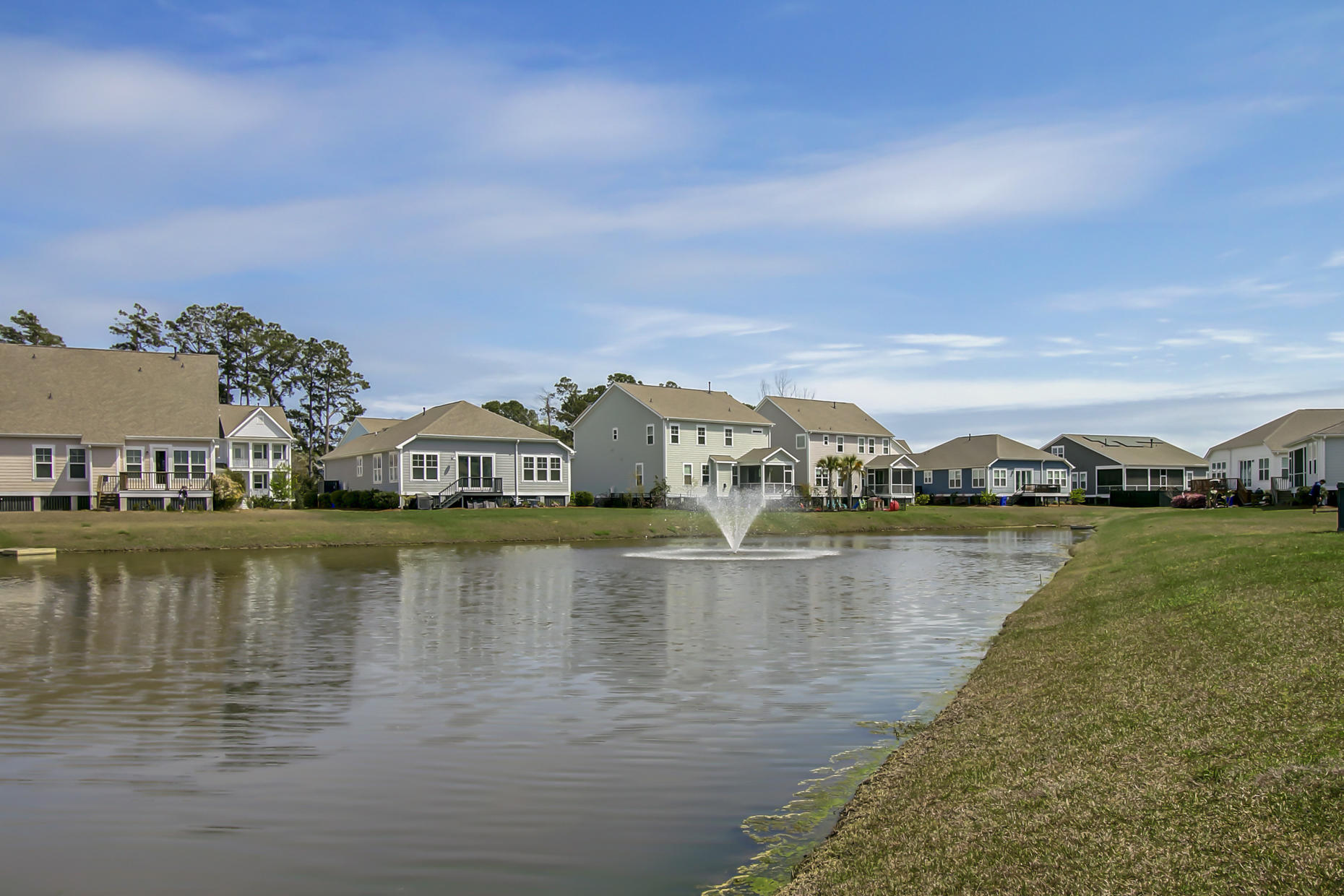 Tidal Walk Homes For Sale - 175 Red Knot, Mount Pleasant, SC - 46