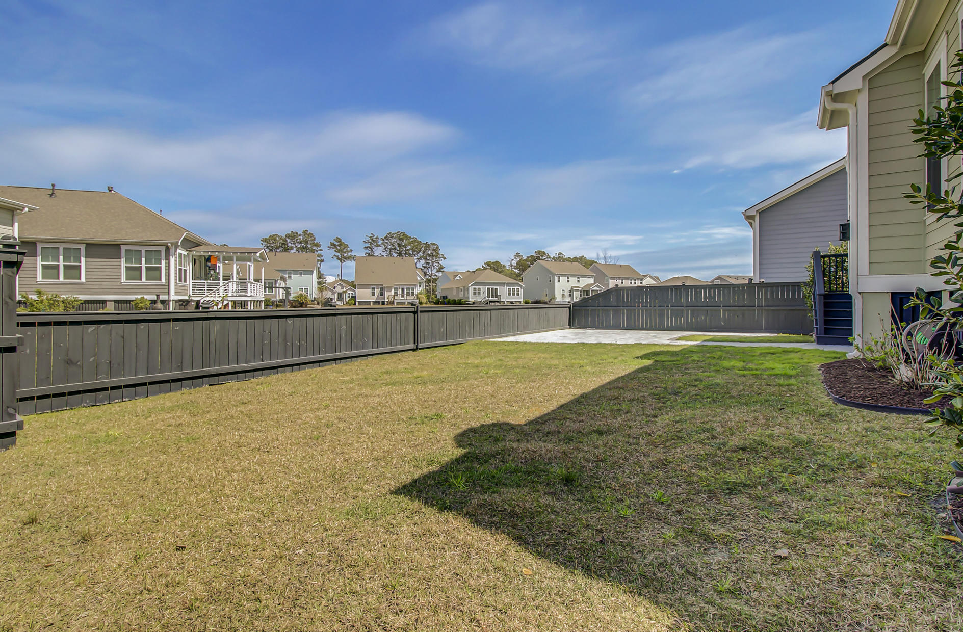 Tidal Walk Homes For Sale - 175 Red Knot, Mount Pleasant, SC - 0