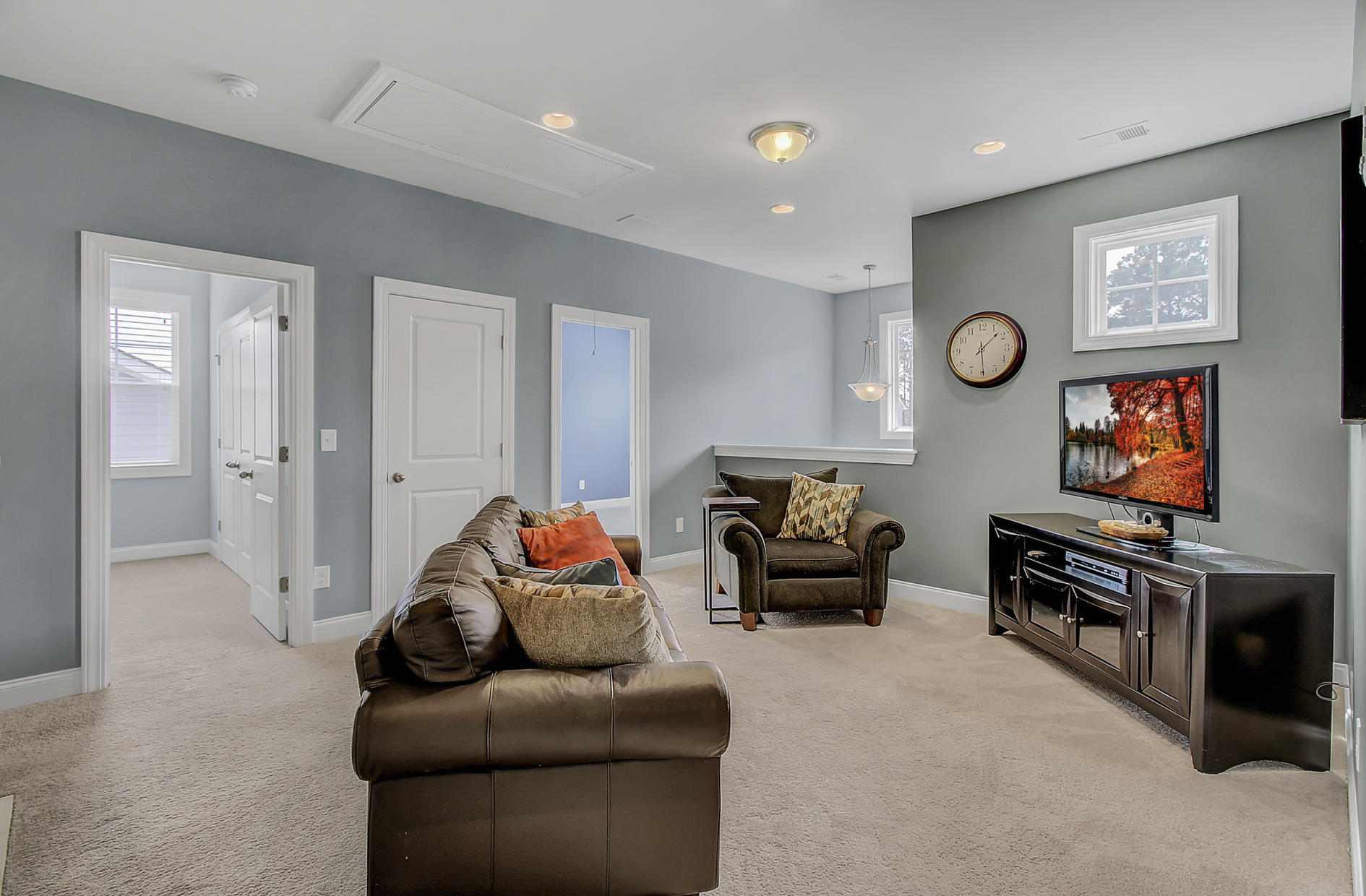 Tidal Walk Homes For Sale - 175 Red Knot, Mount Pleasant, SC - 43