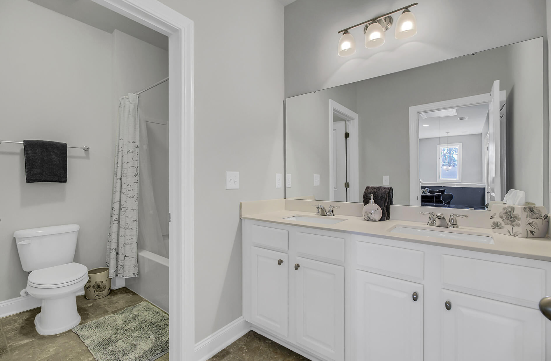Tidal Walk Homes For Sale - 175 Red Knot, Mount Pleasant, SC - 18