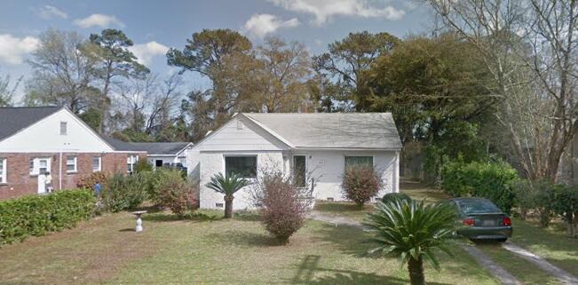 506 Sunset Drive Charleston, Sc 29407