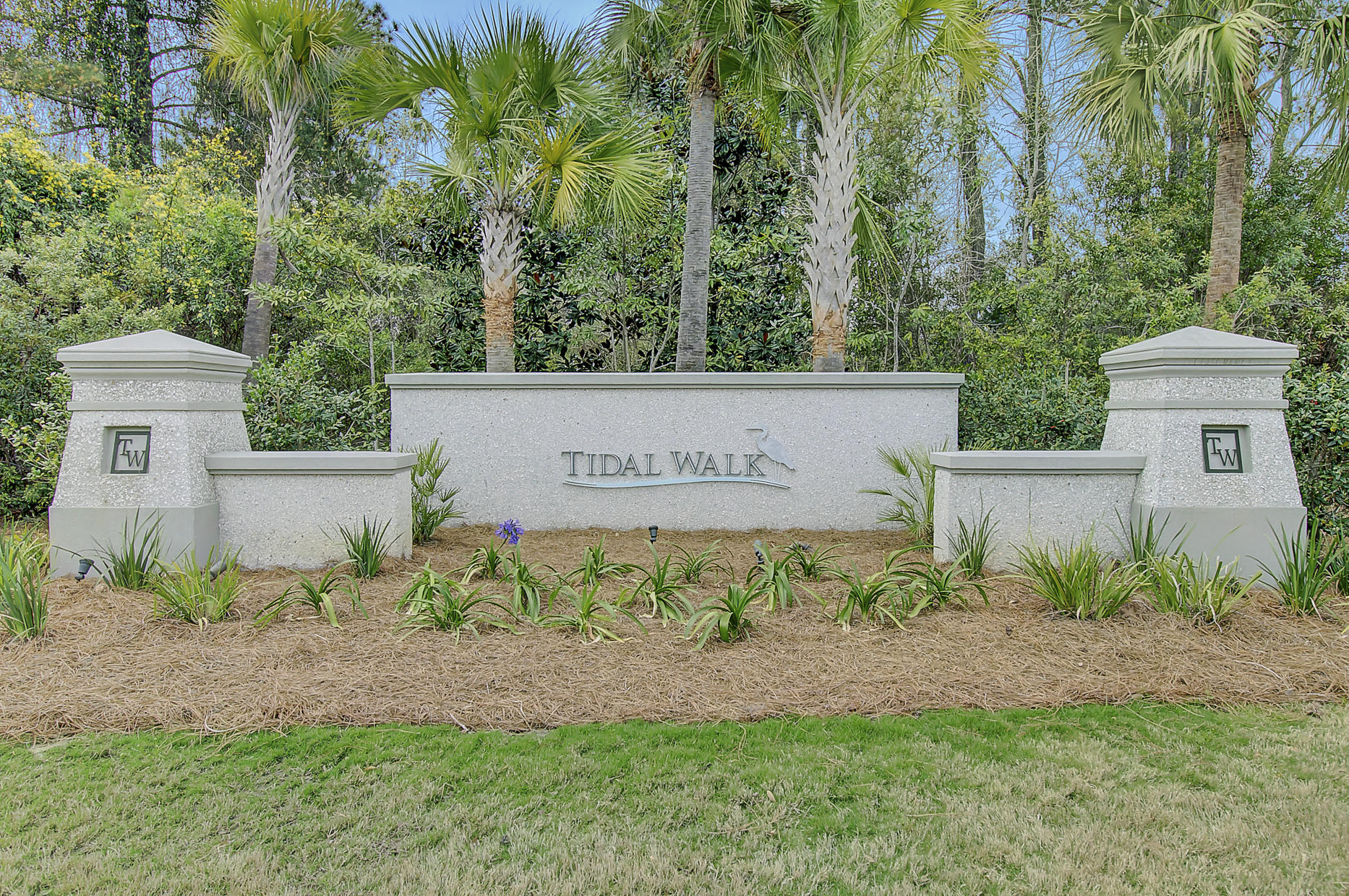 Tidal Walk Homes For Sale - 175 Red Knot, Mount Pleasant, SC - 21