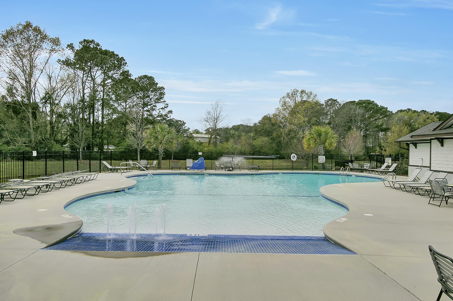 Tidal Walk Homes For Sale - 175 Red Knot, Mount Pleasant, SC - 22
