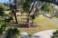 15 Gun Bluff Road, Edisto Island, SC 29438