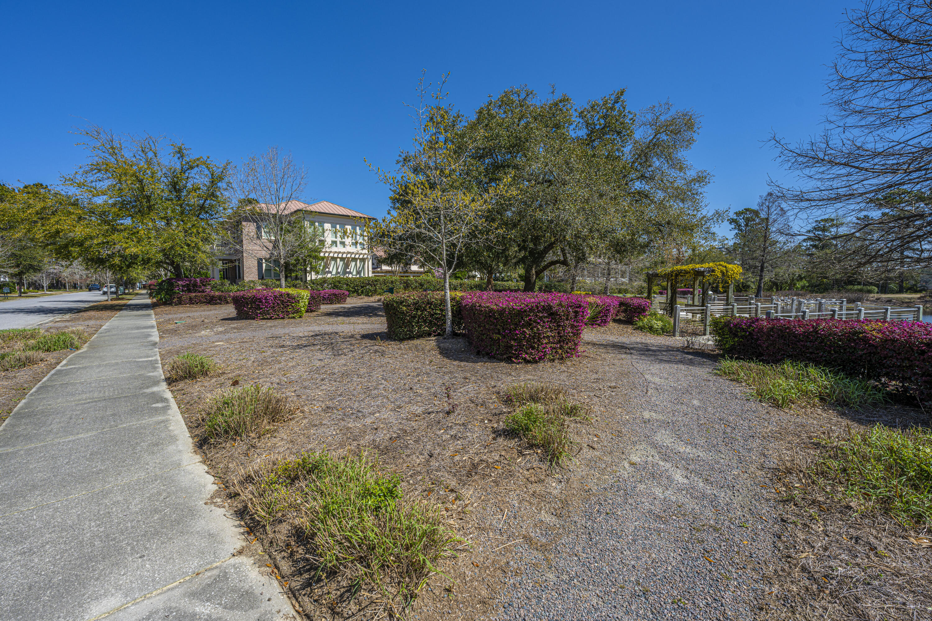 Daniel Island Park Lots For Sale - 313 Gunboat, Charleston, SC - 23