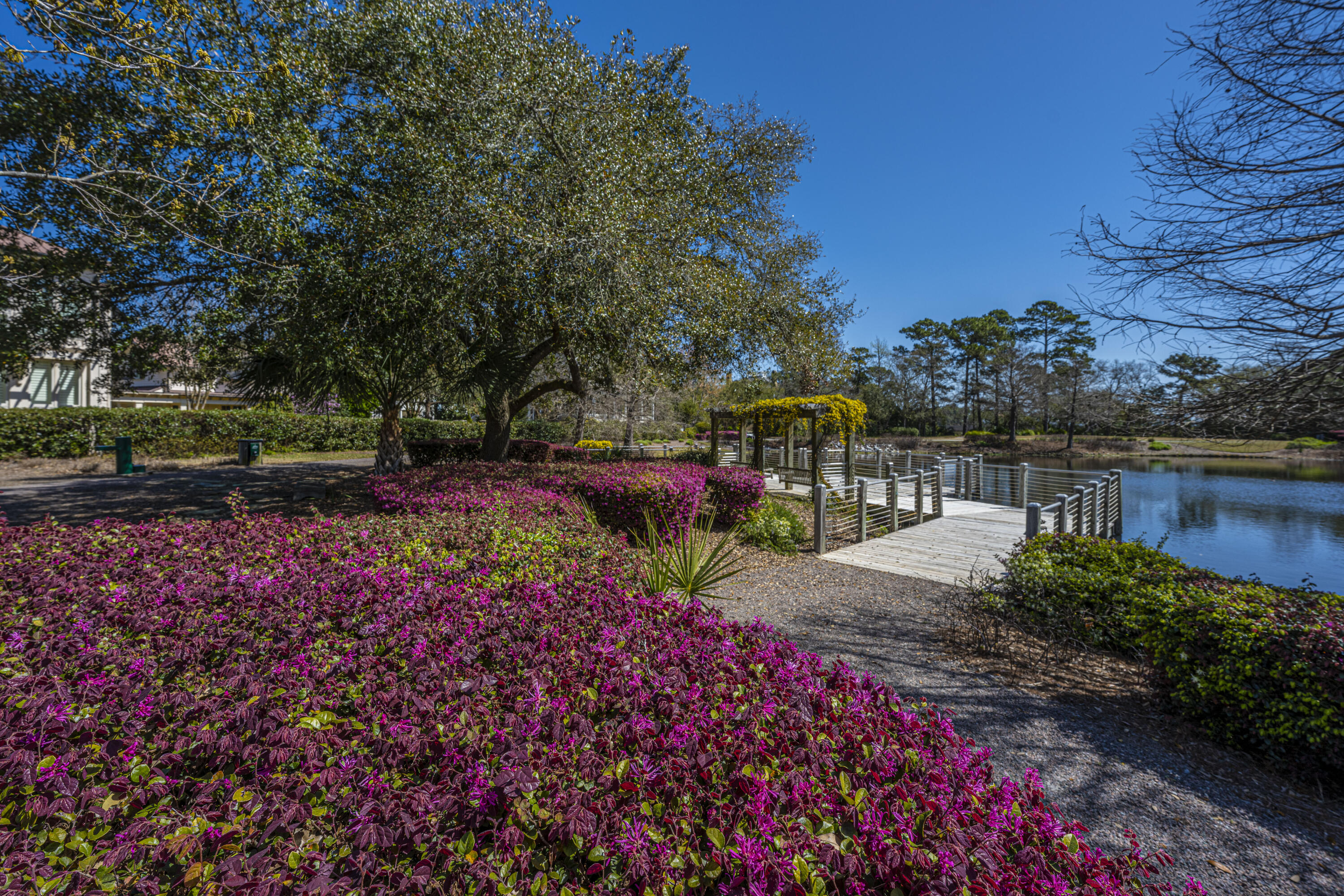 Daniel Island Park Lots For Sale - 313 Gunboat, Charleston, SC - 16