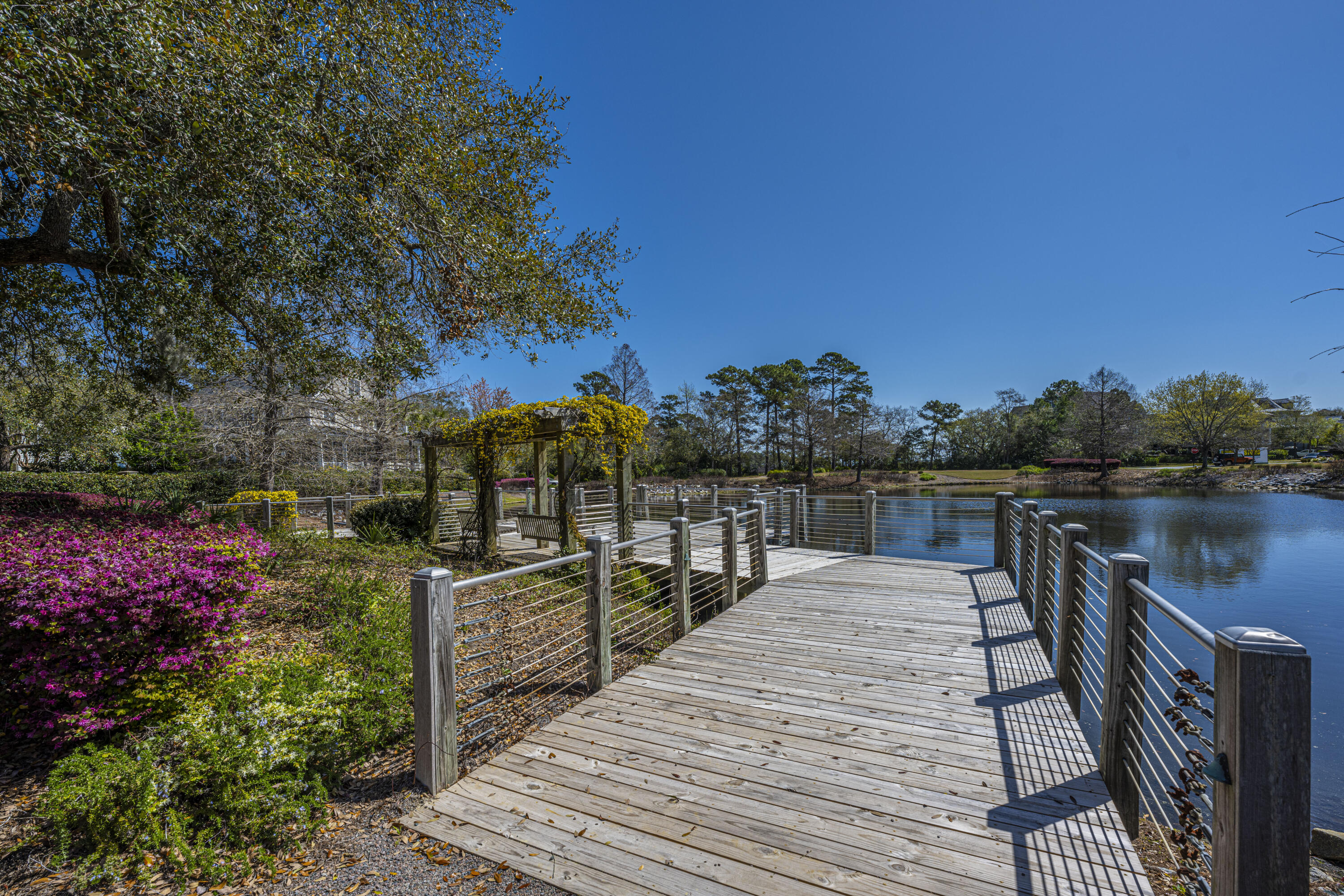 Daniel Island Park Lots For Sale - 313 Gunboat, Charleston, SC - 18