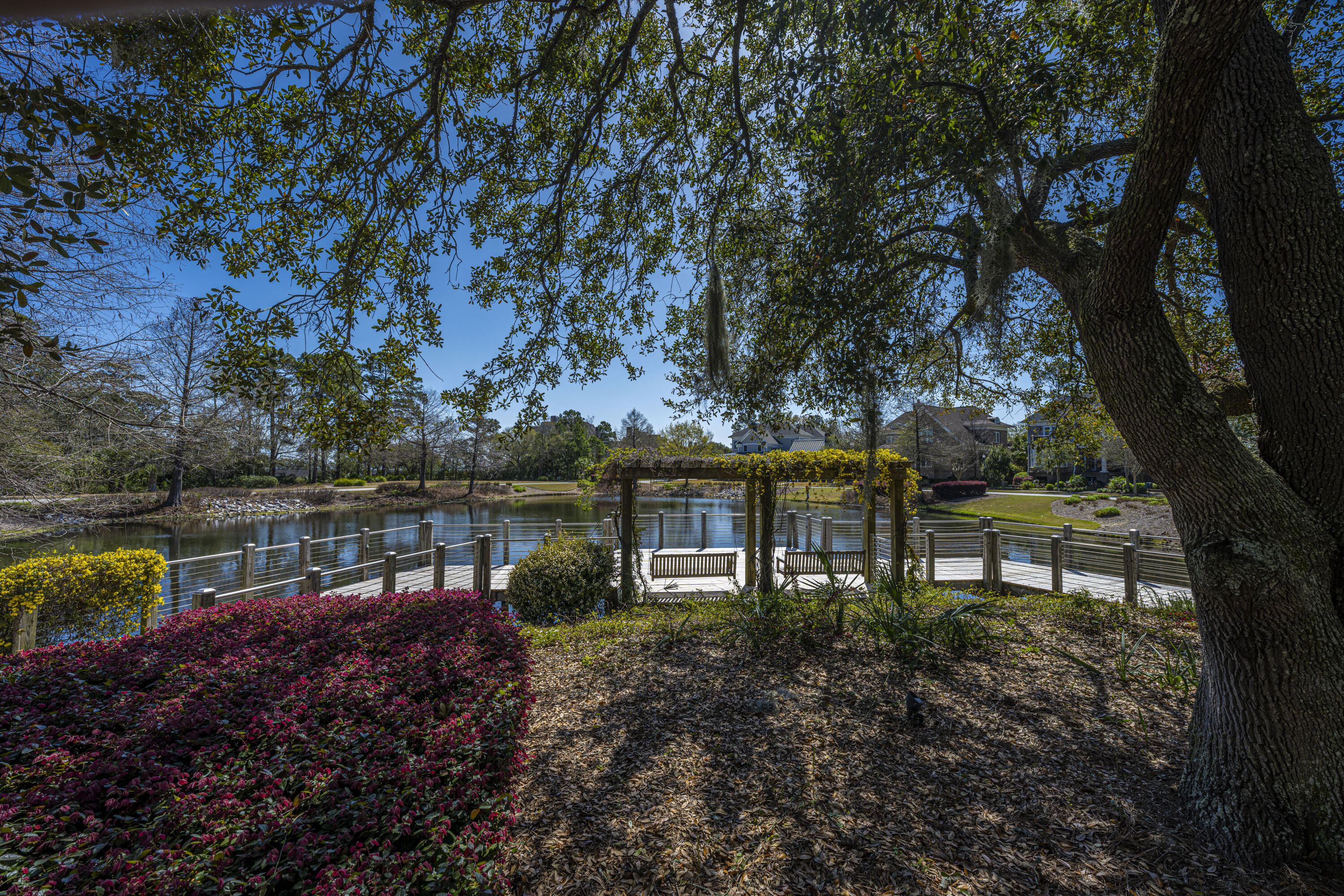 Daniel Island Park Lots For Sale - 313 Gunboat, Charleston, SC - 17