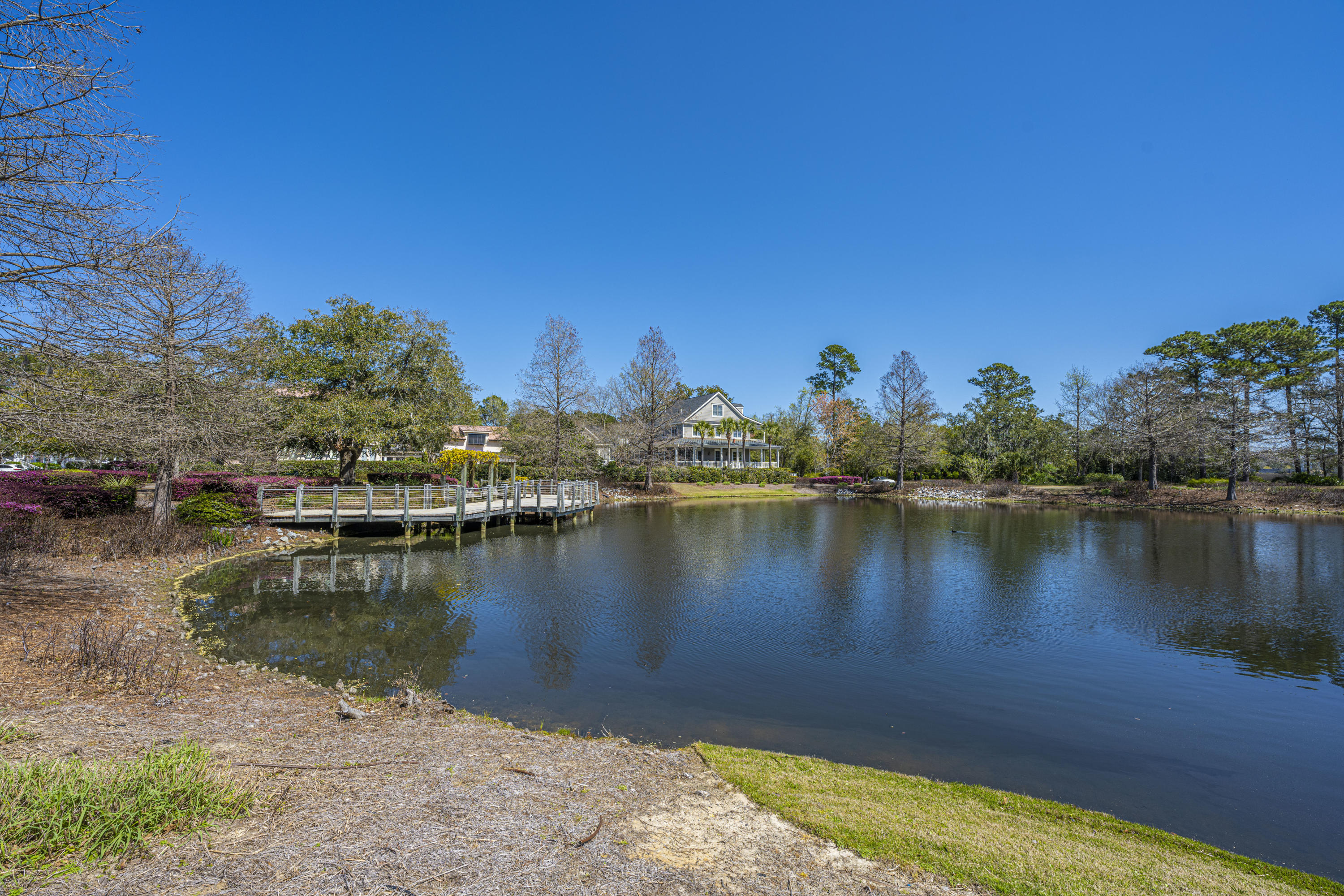 Daniel Island Park Lots For Sale - 313 Gunboat, Charleston, SC - 5
