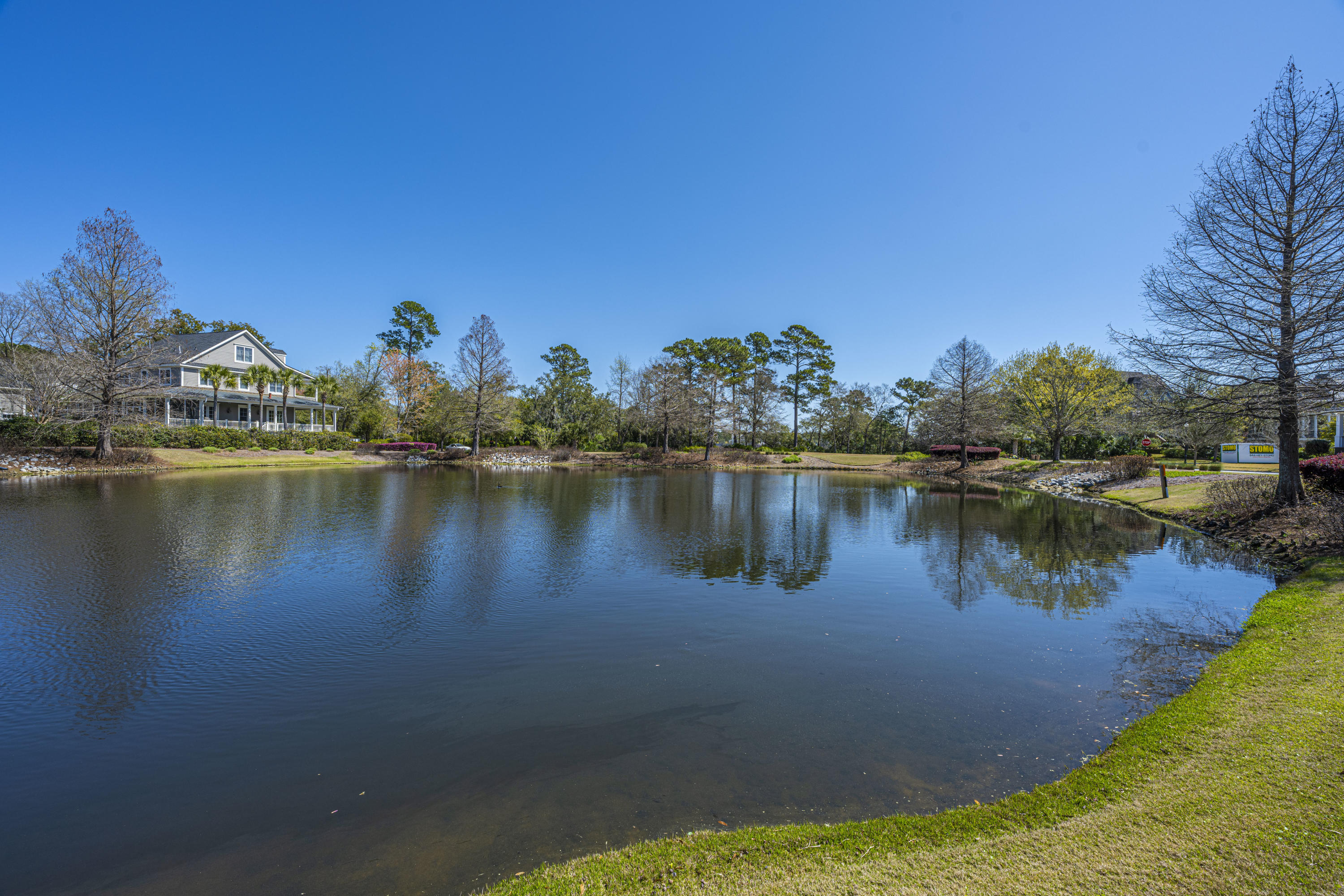 Daniel Island Park Lots For Sale - 313 Gunboat, Charleston, SC - 6