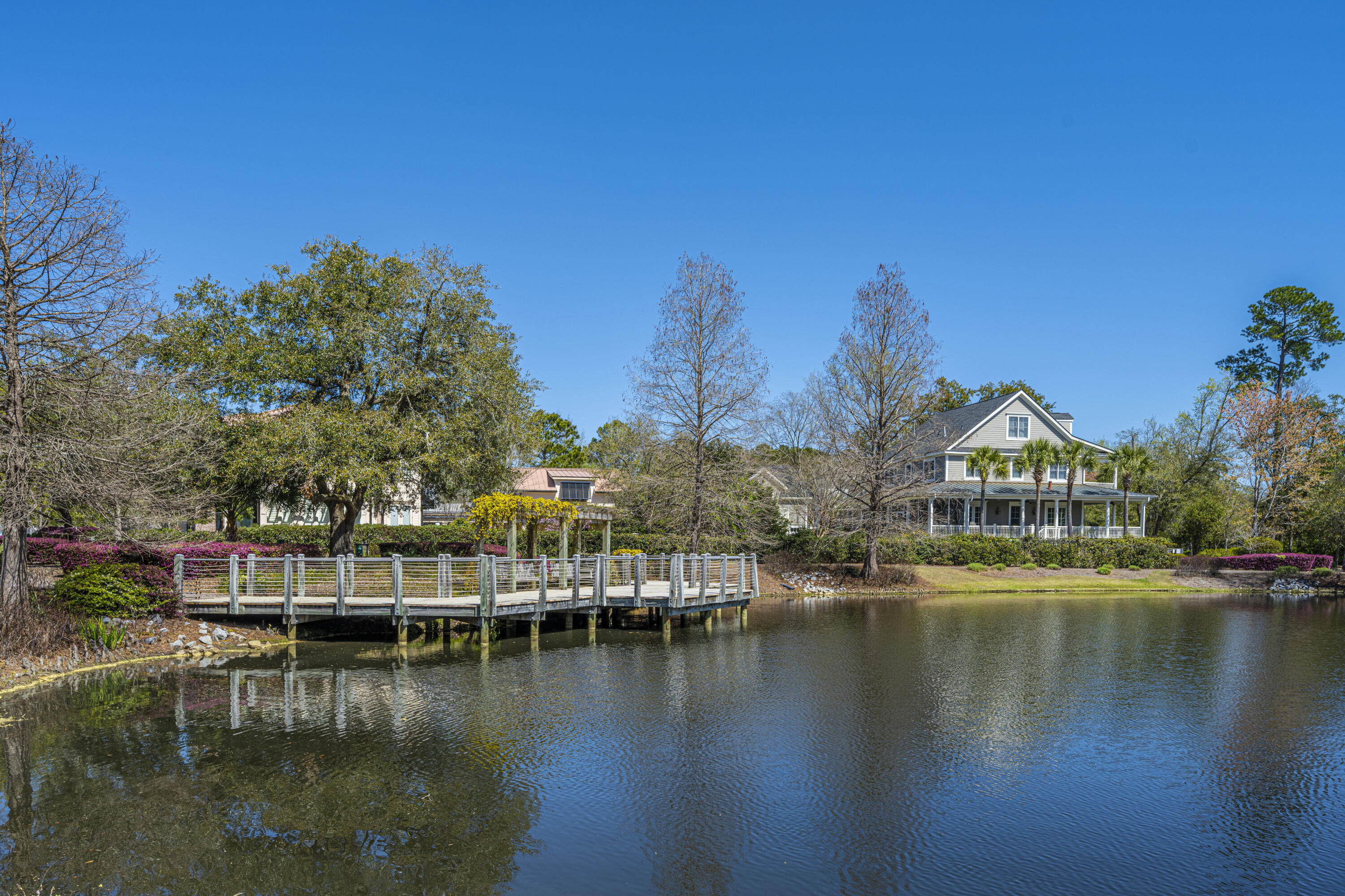 Daniel Island Park Lots For Sale - 313 Gunboat, Charleston, SC - 7