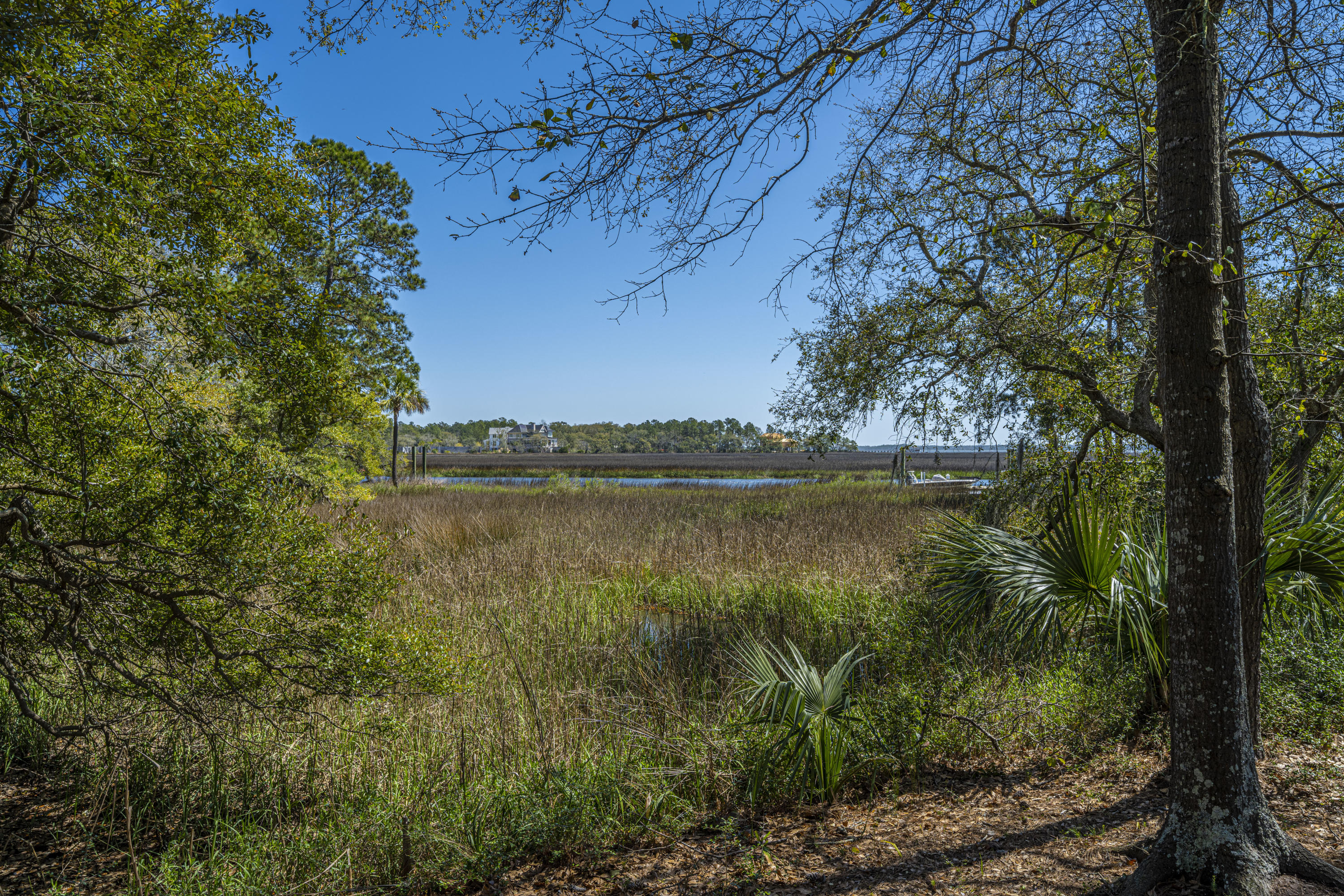 Daniel Island Park Lots For Sale - 313 Gunboat, Charleston, SC - 10
