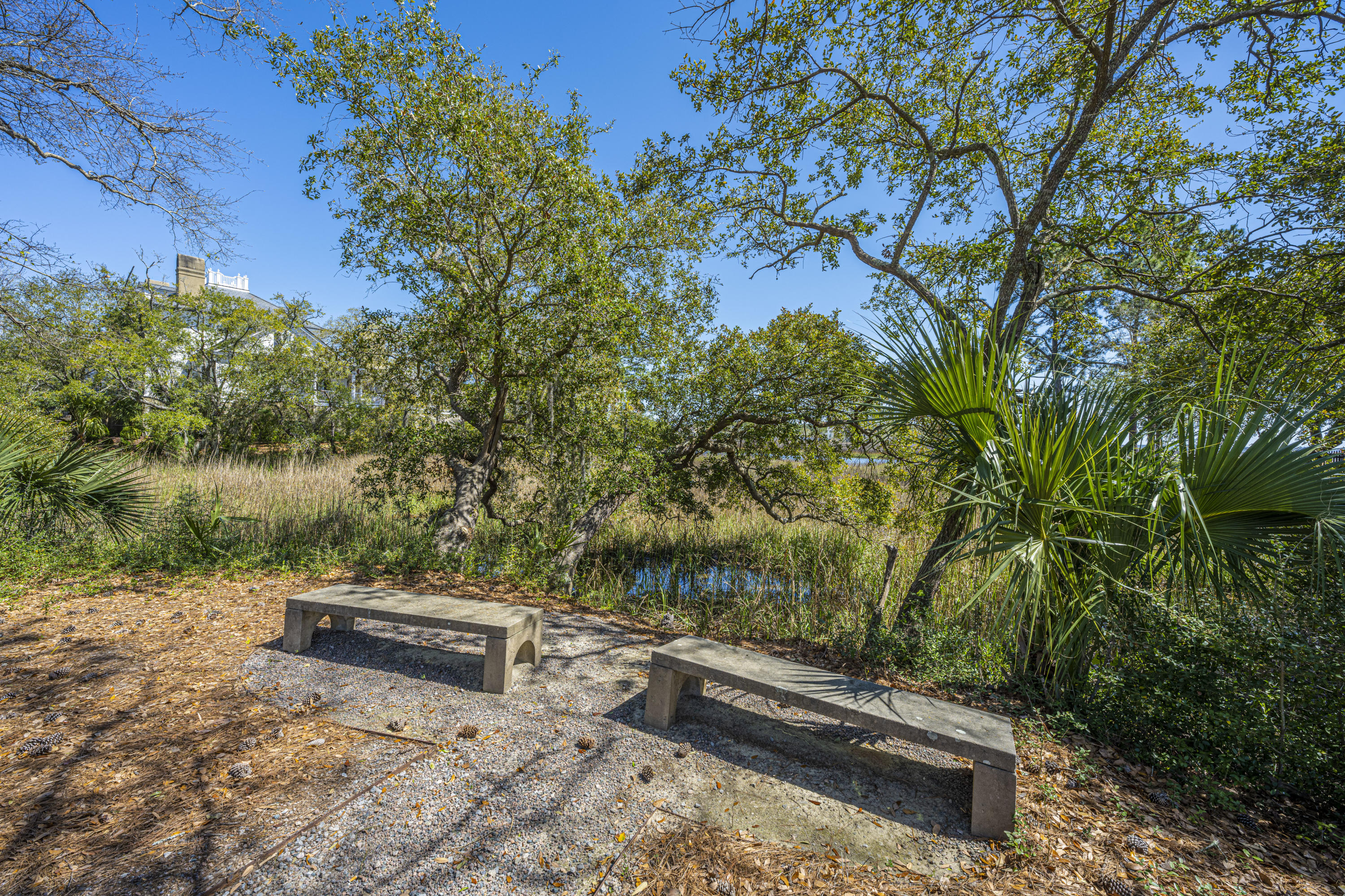 Daniel Island Park Lots For Sale - 313 Gunboat, Charleston, SC - 0