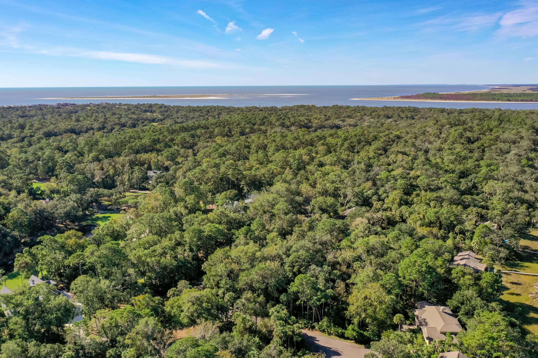 Seabrook Island Lots For Sale - 3137 Privateer Creek, Seabrook Island, SC - 14