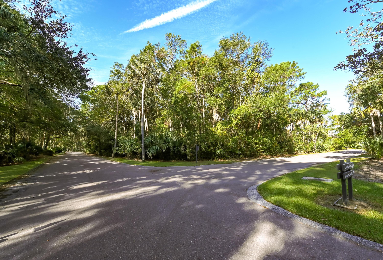 Seabrook Island Lots For Sale - 3137 Privateer Creek, Seabrook Island, SC - 3
