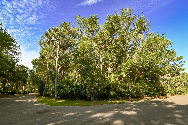 Seabrook Island Lots For Sale - 3137 Privateer Creek, Seabrook Island, SC - 8