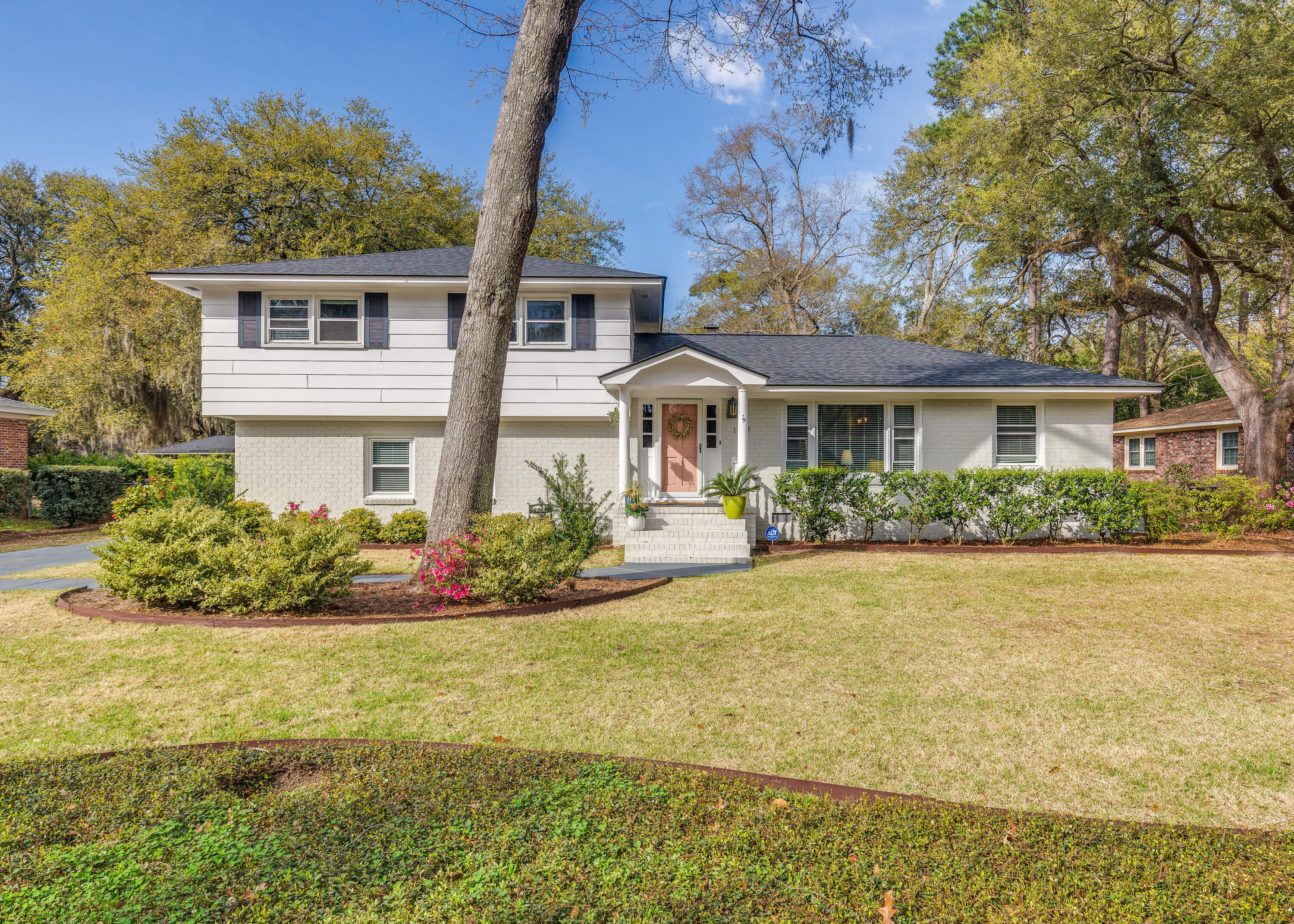 1777 Huntington Drive Charleston, SC 29407