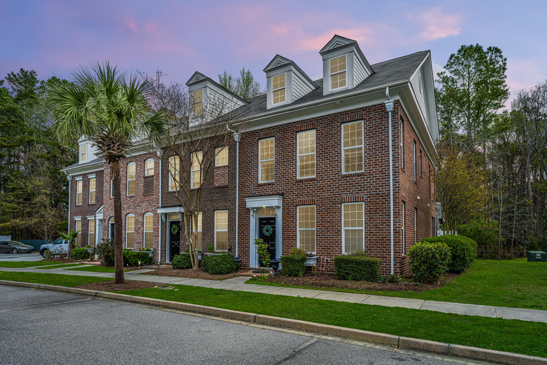 746 Certificate Court Charleston, SC 29414