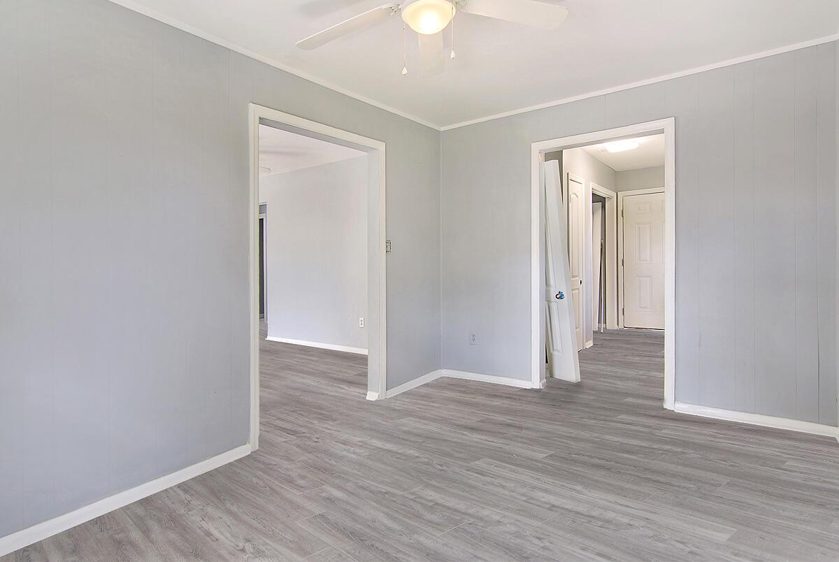 None Homes For Sale - 1026 Seaside, Charleston, SC - 6