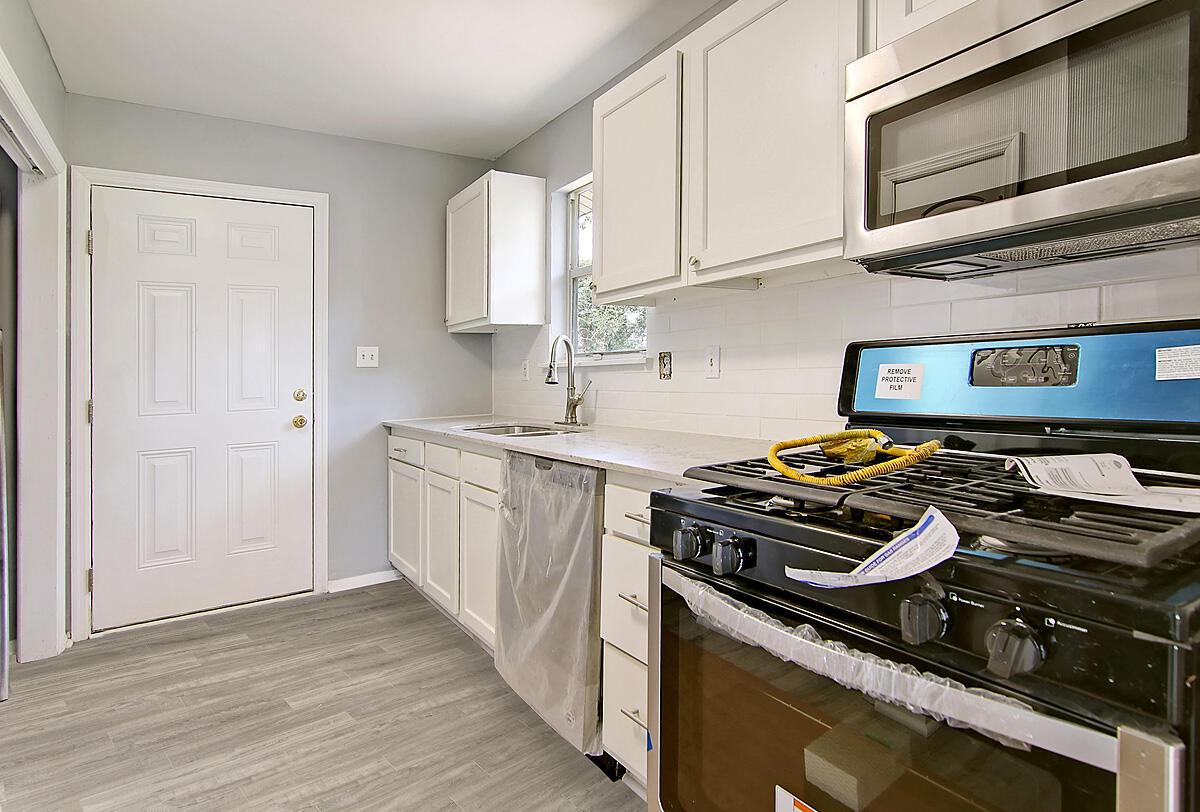 None Homes For Sale - 1026 Seaside, Charleston, SC - 7