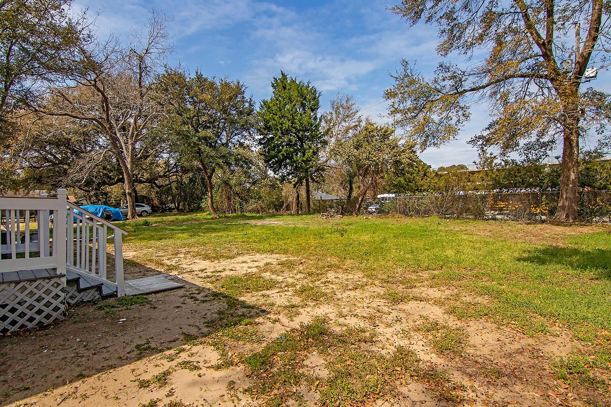 None Homes For Sale - 1026 Seaside, Charleston, SC - 14